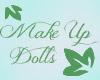 BOUTON makeup dolls bouton